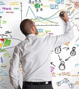 نقش کمپین در بازاریابی اینترنتی و افزایش فروش