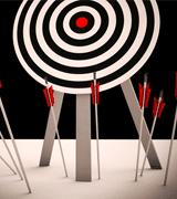 5 اشتباه مهلک سایت های آموزشی ایرانی