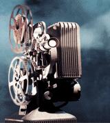 سه فیلمی که صاحب هر کسب و کاری باید ببیند